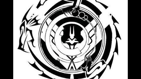 Elite Dangerous- THE DARK WHEEL CODEX