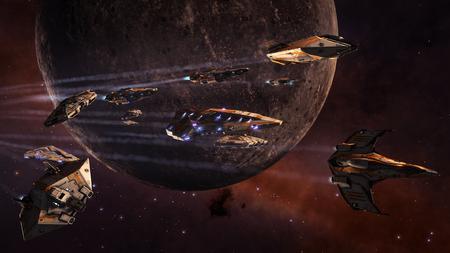 Elite-Dangerous-Squadron-Ships.png