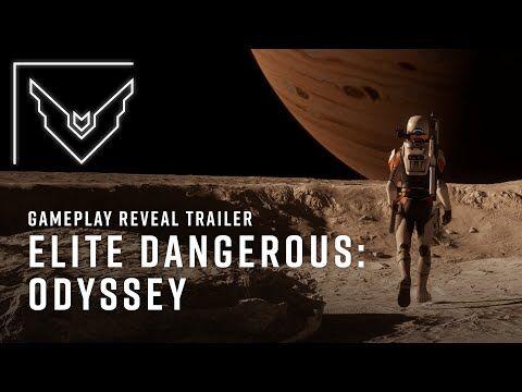 Elite_Dangerous-_Odyssey_Gameplay_Reveal_Trailer
