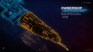 Fleet Carrier overview 1