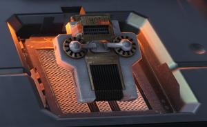 Heatsink Launcher.png