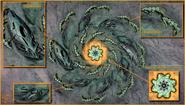Canonn Thargoid Surface Site 00-ru