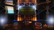 Fuel Rats - Fleet Carrier Rescue