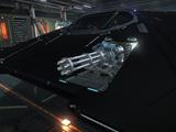 Multi-cannon