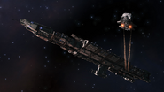 Drake-Class-Carrier-and-Type-7