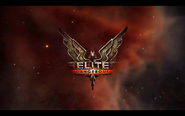 Elite-Dangerous-Splash-Screen