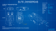 Type-6 Transporter-blueprint