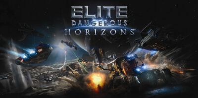 Horizons-Release-Cover.jpg