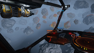 Mining-laser-Krait-Phantom-cockpit