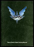 Space-Trader's-Flight-Training-Manual