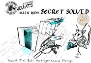 AncientRuinsSecret FuelRats