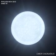 DAB (White Dwarf) Star.jpg