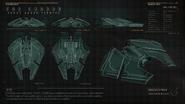 F63 Condor fact