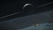 Asp-Explorer-and-Tourist-Beacon-planet