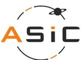 Achelous Smart Industry Corporation (ASIC)