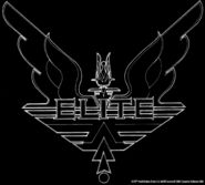 Elite-Game-Logo-Outline-1984