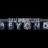 Elite Dangerous Beyond logo icon