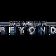 Elite Dangerous Beyond logo icon.png