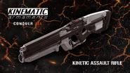 ED-Kinematic-Kinetic-Assault-Rifle-1