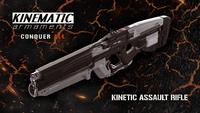 ED-Kinematic-Kinetic-Assault-Rifle-1.png