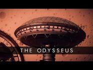 Elite- Dangerous - The Odysseus Generation Ship - The Missing -Reupload--2