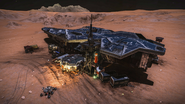 Anaconda-Shipwreck-on-HR-5906