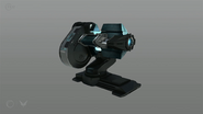Beyond-Guardian-weapon-art-3