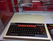 David-Braben-Signed-BBC-Microcomputer