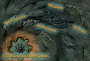 Leviathans navigation ru