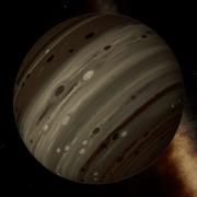 Class I gas giant Wredguia HY-G c24-12 1.png