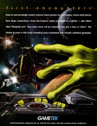 Frontier-First-Encounters-Flyer