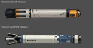 Elite-Medium-Missiles