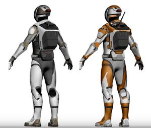 Odyssey-concept-art-remlock suit4