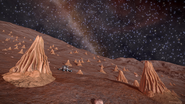 Bark-Mounds-SRV