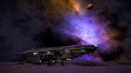 IC-405-Flaming-Star-Nebula