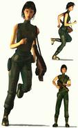 Elite-4-Character-Concept-Art-Edge-95-2001