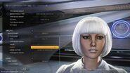 Holo-Me Character female 1