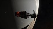 James Class Hauler ZET-279 Zeta Pictoris A 6