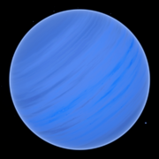 Class III gas giant HIP 99152 1 a.png