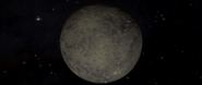 Oberon 3.0