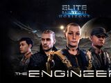 Engineers