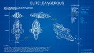 Bp-diamondback-explorer