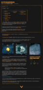 Elite-Dangerous-Deep-Core-Mining-Guide