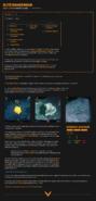 Elite-Dangerous-Deep-Core-Mining-Guide
