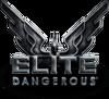 Elite Dangerous logo icon