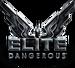 Elite Dangerous logo icon.png