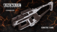 Kinematic C-44.png