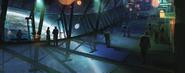 Elite Dangerous Station Walking (1)