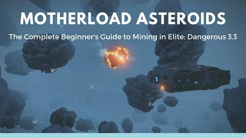 The Complete Beginner's Guide to Mining - Elite Dangerous 3
