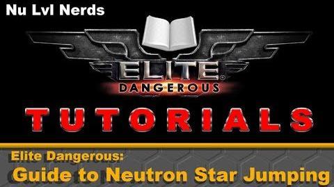Neutron Highway
